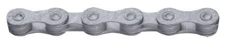 Yaban - Řetěz S10RB NEREZ stříbrný 10x