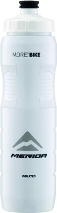Lahev THERMO 137 bílá ( 600ml )