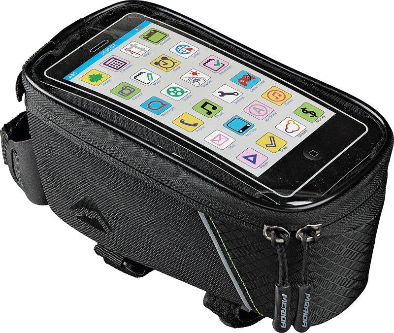 Merida Phone Pouch XL