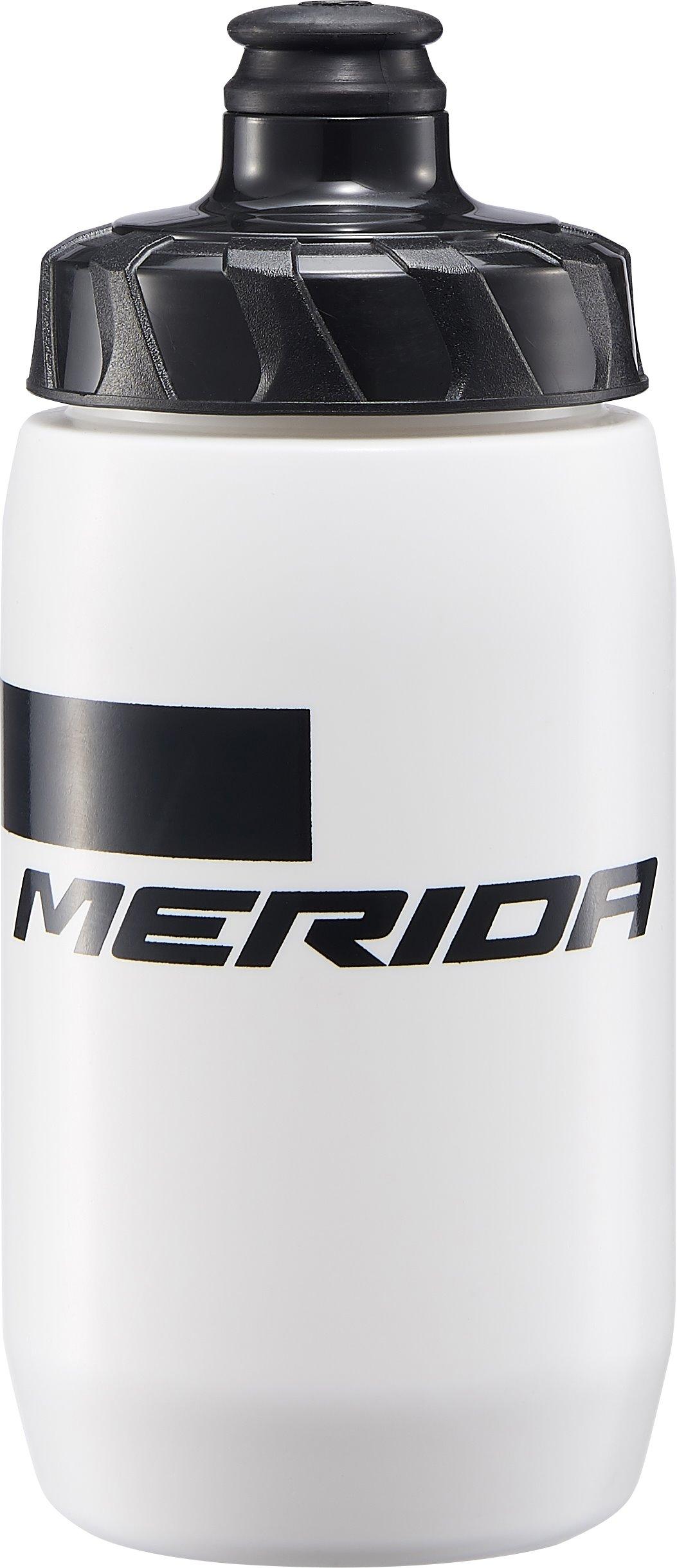 Merida 905 bílá/černá 500 ml