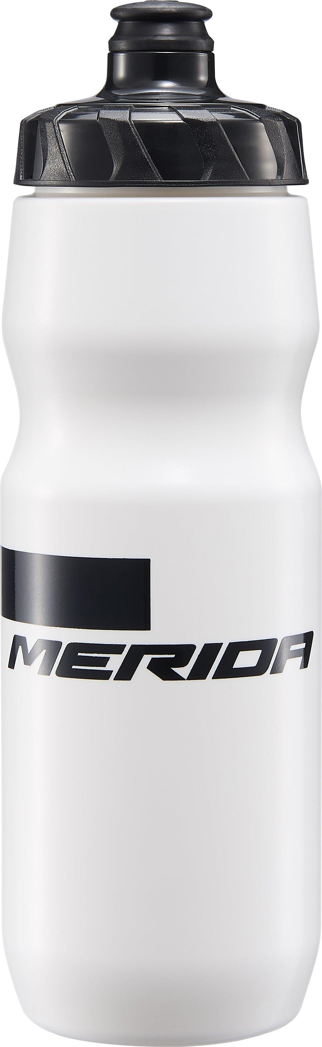 Merida 927 bílá/černá 750 ml