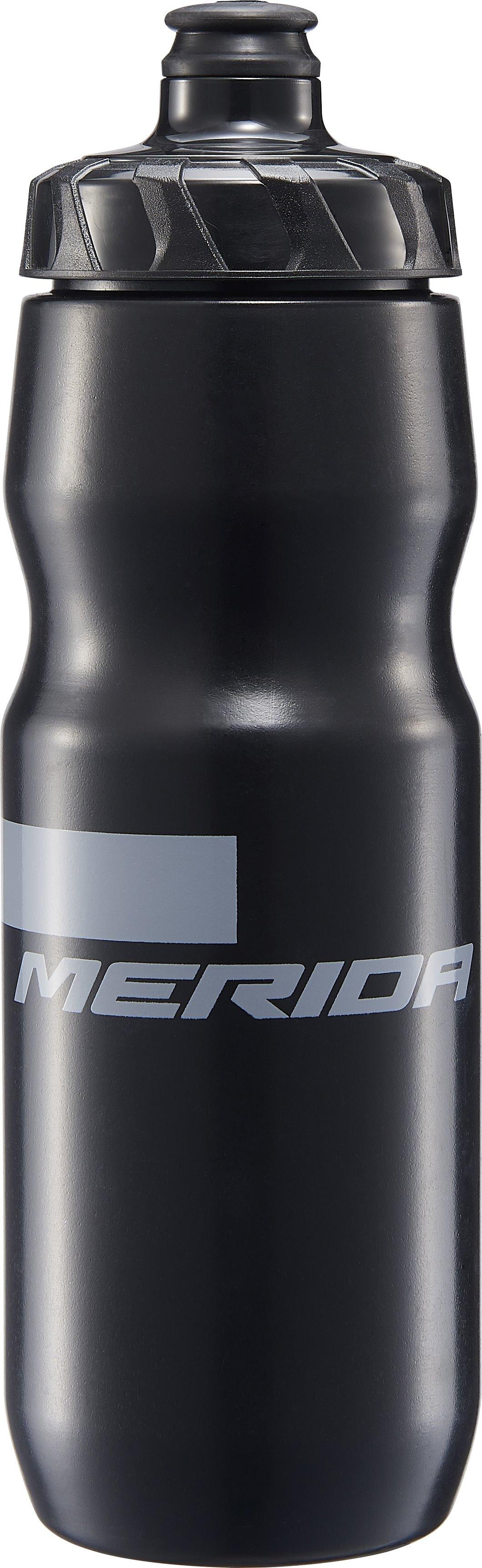 Merida 100 černá/šedá 750 ml