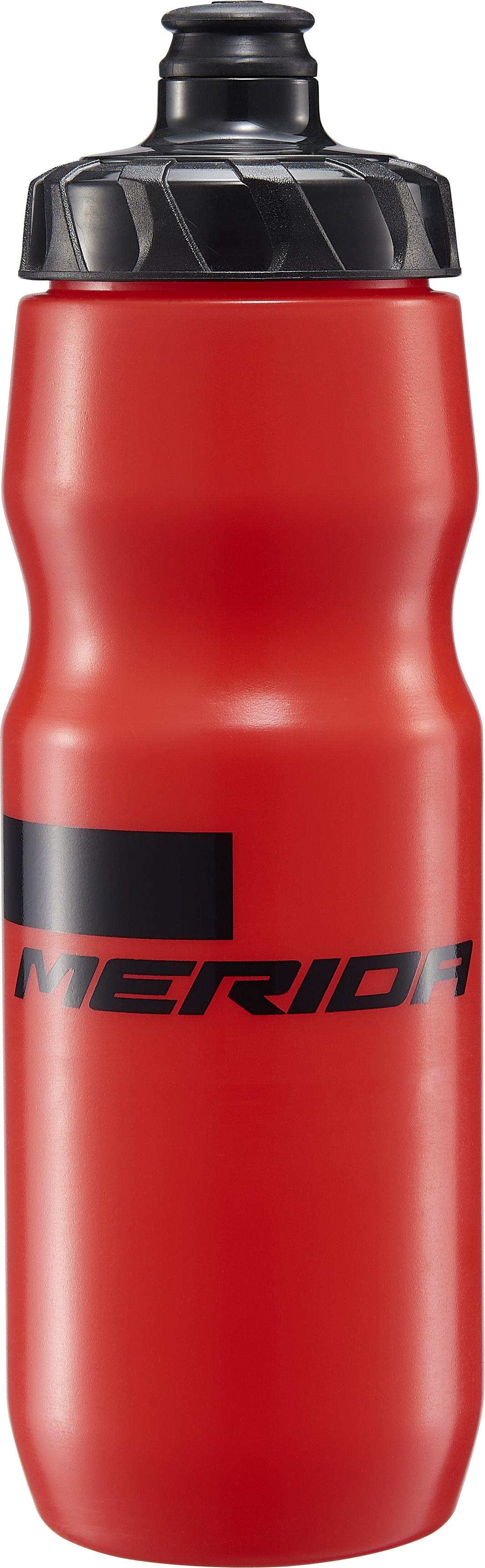 Merida 983 červená/černá 750 ml