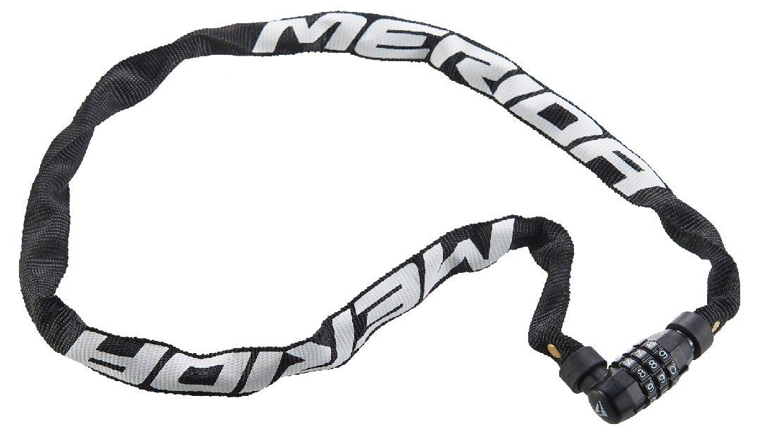 MERIDA - Zámek na kolo  651  ( 5/900mm )