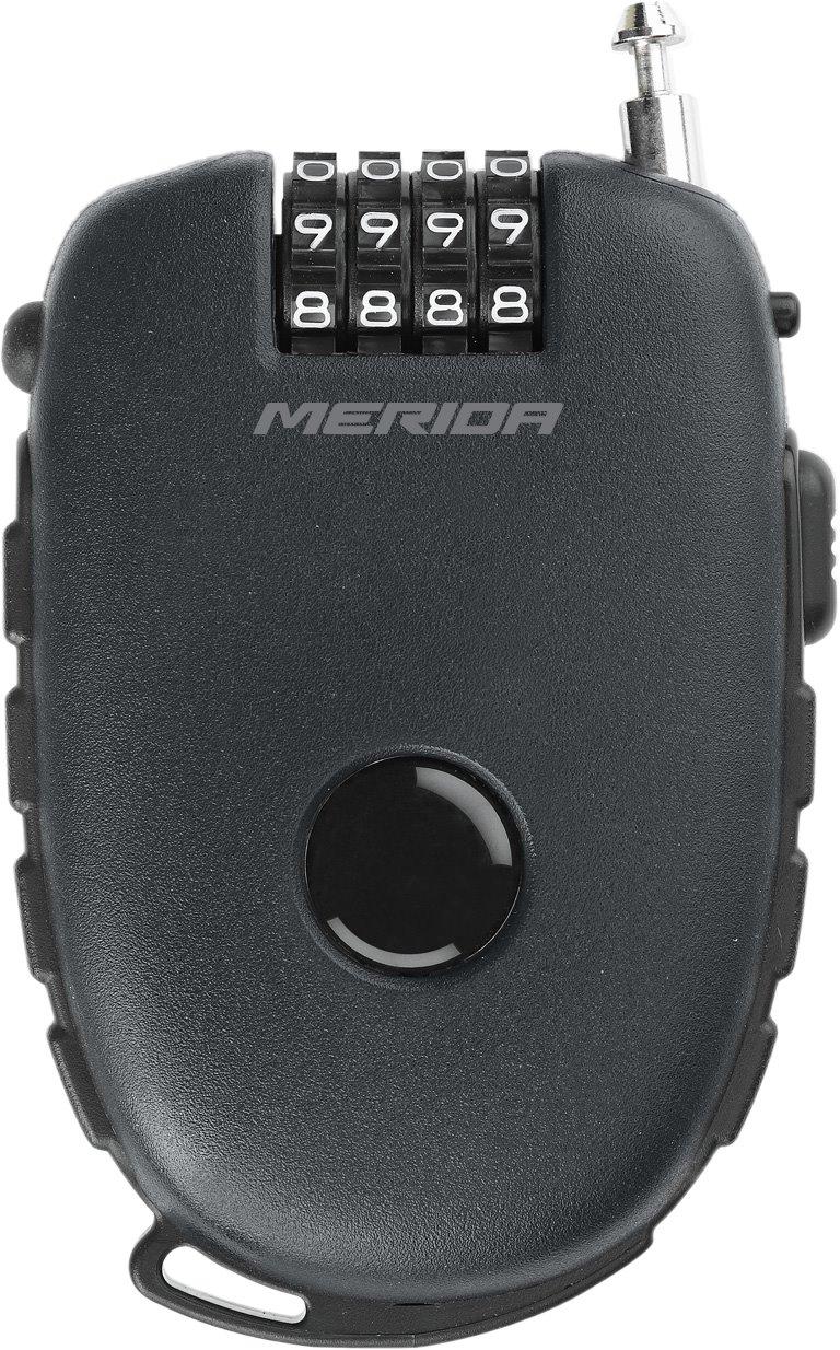 Merida 703