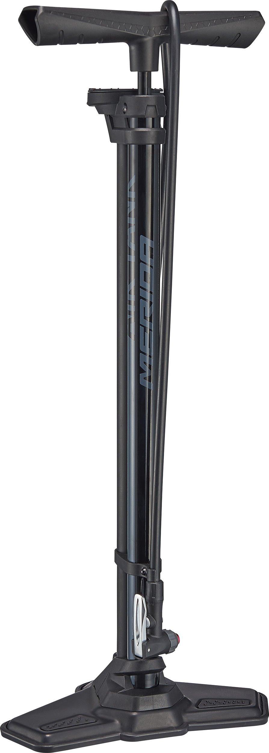 MERIDA - Pumpa velká 720