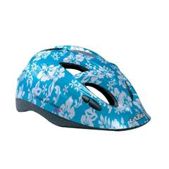 Přilba LAZER  JUNIOR 2011 Dream blue/white  XS-M