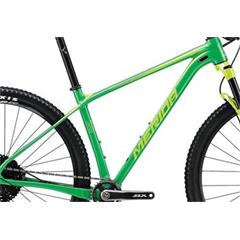 Rám BIG.SEVEN LIMITED  GREEN(LITE GREEN)  L