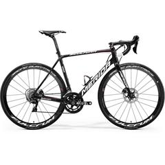 SCULTURA DISC TEAM Matt Ud/White(Lampre Team) L(56)